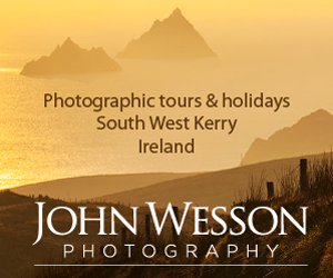 south-west-kerry-holidays